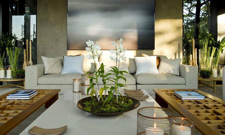 01 luz 1 - O poder das Flores na sua casa... e na sua vida!