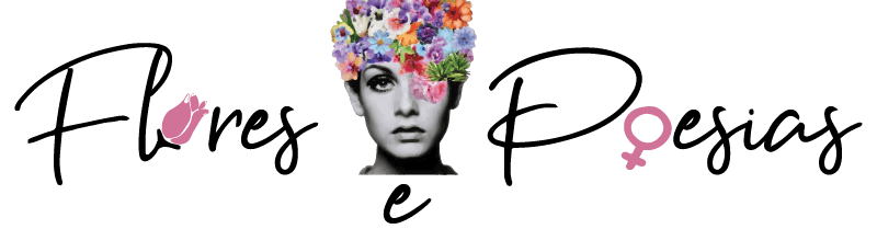 Flores e Poesias