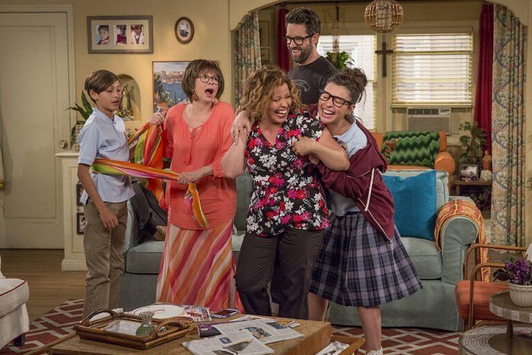 1 noH0G7pa5spIXZOWM eJ1A - As 5 melhores séries de comédia para ver na Netflix