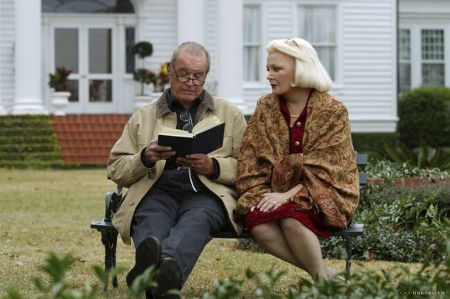 446905 the notebook3 650 50abec653c 1484641778 - Old, but gold: 10 frases do filme Diário de Uma Paixão que farão você acreditar no amor!!