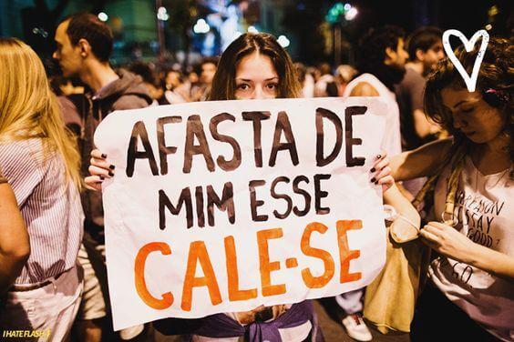 52450b68ec9d9fc1e6c1b91f7348f6a7 - Reflexões sobre 8 de março, o Dia Internacional da Mulher