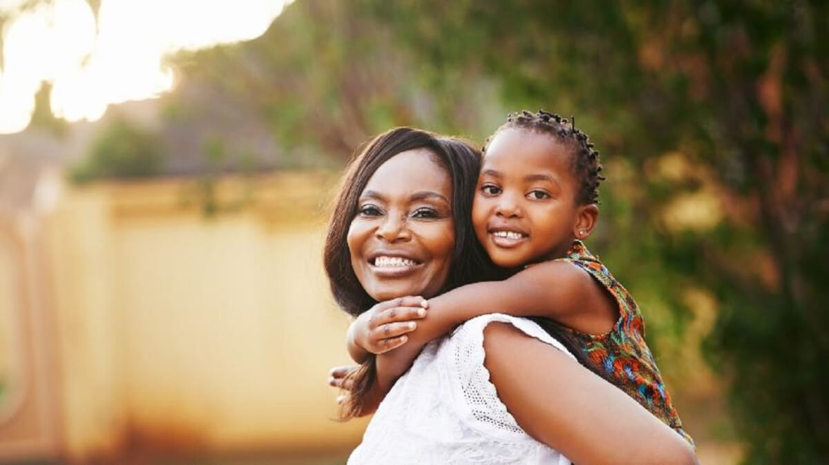 Mãe 1 - 10 belíssimas poesias para homenagear sua mãe!!