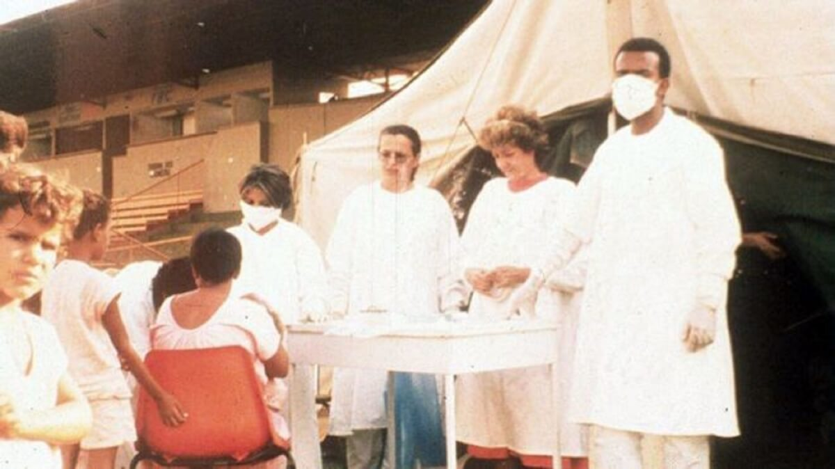 103714133 4.1 1 - Tentativa de esquecer o maior acidente radiológico de Goiânia é apontada em pesquisa da UFG