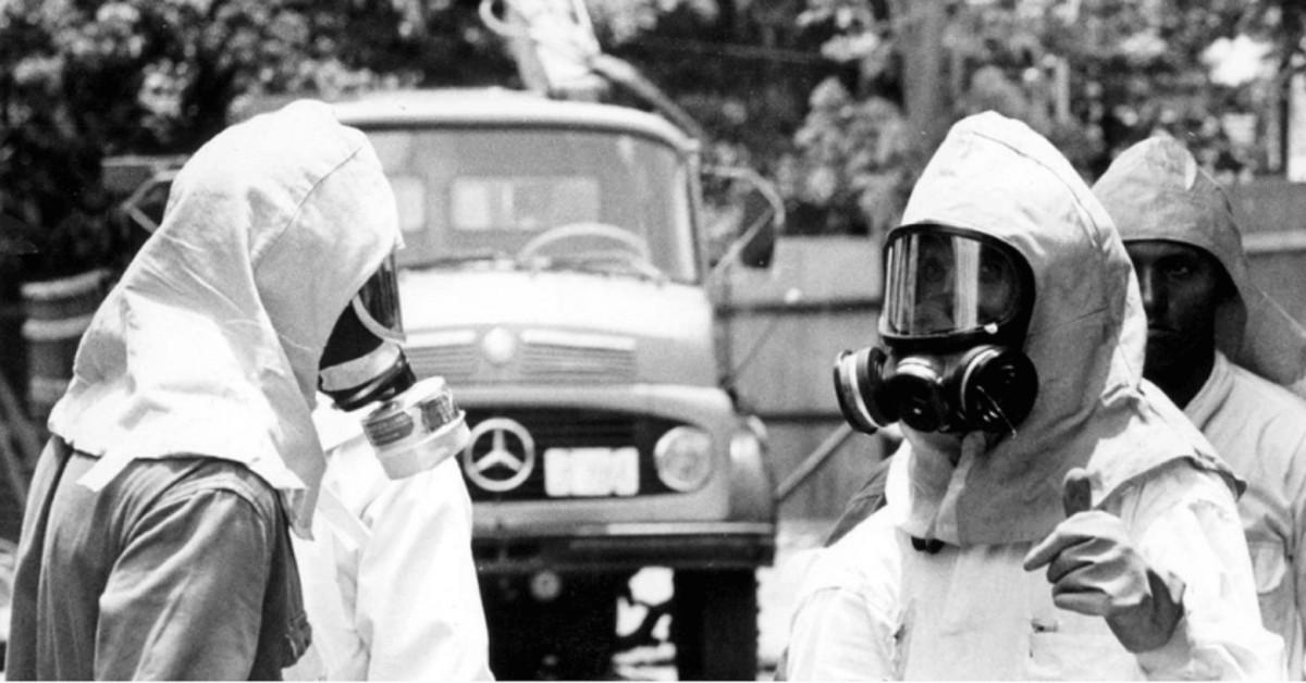 355fba22f9c10e2f2168d4955c9069d1 - Tentativa de esquecer o maior acidente radiológico de Goiânia é apontada em pesquisa da UFG