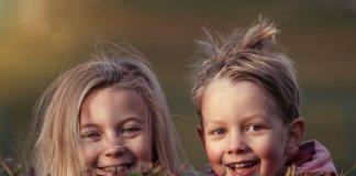children 1879907 1920 324x160 - Inicio