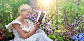 reading 3415988 1920 324x160 - Inicio