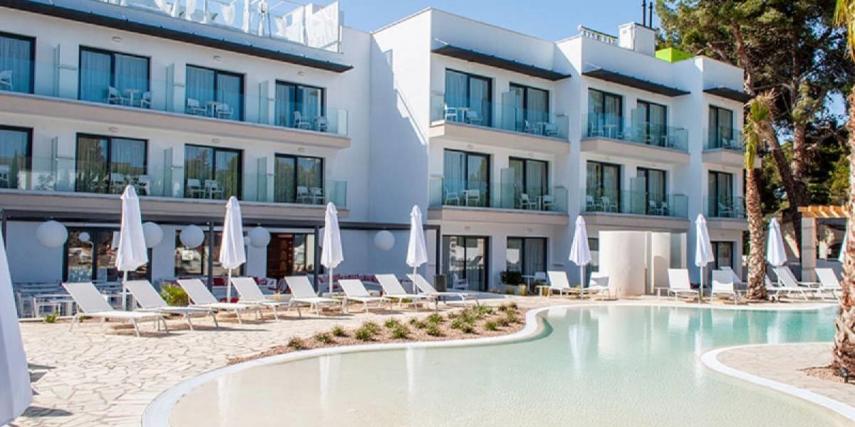 somdona800x5352 822915cd702a7d801f87c3fad3a47b7f 1200x600 - Hotel para Mulheres é inaugurado na Espanha: Homens não são bem vindos!