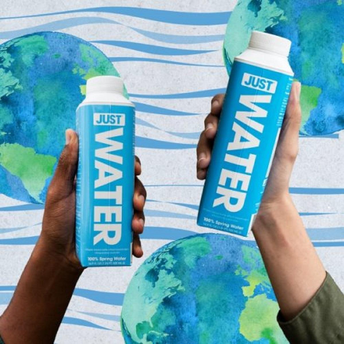 333 500x500 - Criada por Will Smith e seu filho, água em caixinha sustentável chega ao Brasil
