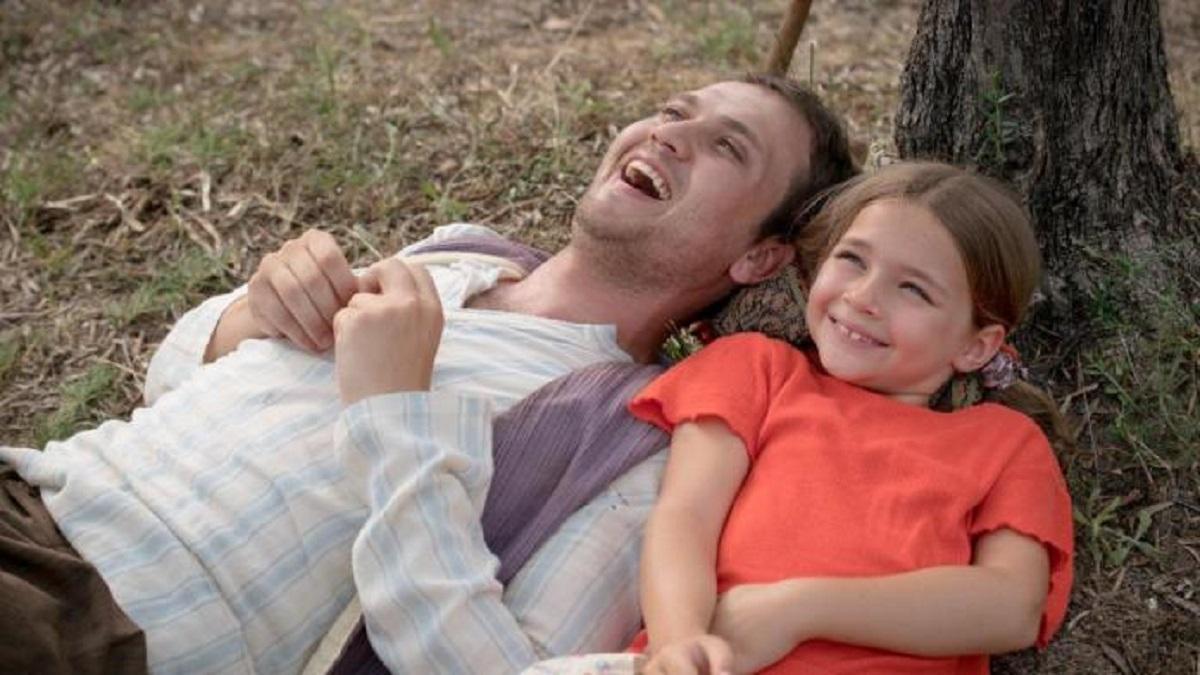 Milagre na Cela 7 - Impossível não chorar com 'O milagre da cela 7', filme da Netflix