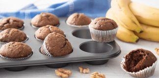 121 muffin chocolate banana receitas nestle alta 324x160 - Inicio