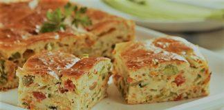 receita torta legumes massa requeijao maionese 324x160 - Inicio