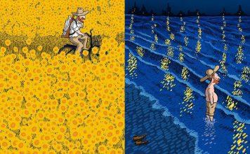 Karimi Van Gogh 02 Copia 356x220 - Inicio