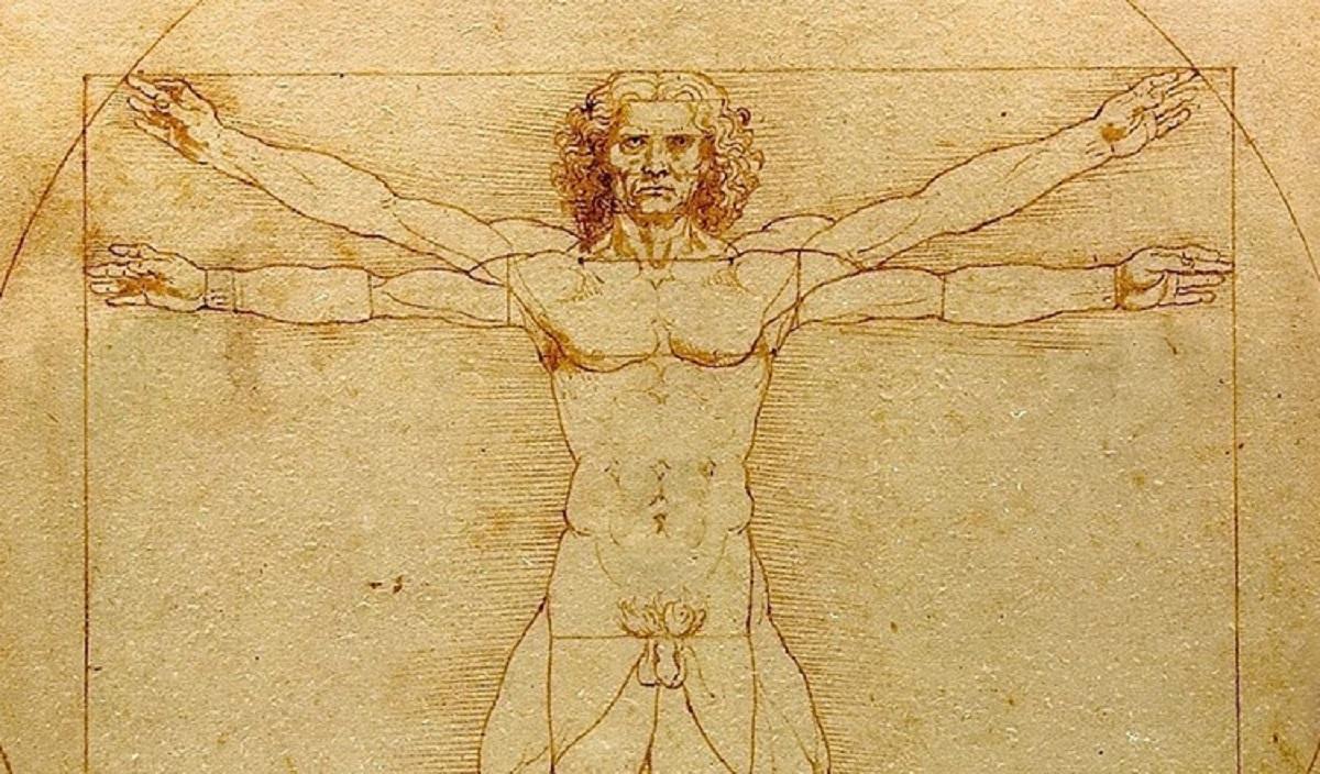 750x440 leonardo da vinci um ano de celebracoes - Além de gênio, Da Vinci era filho ilegítimo, gay, ateu, canhoto, vegetariano e defensor dos animais