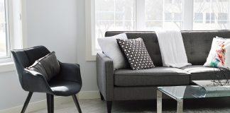 living room 2155376 1280 324x160 - Inicio