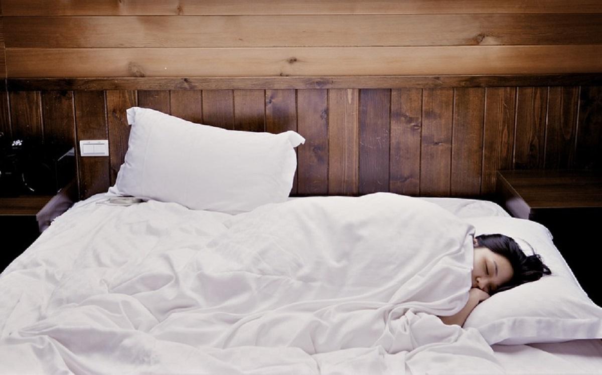 sleep 1209288 1280 - 10 prazeres que só quem dorme tarde da noite pode aproveitar!