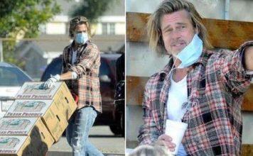 Brad Pitt fa il volontario 780x470 1 356x220 - Inicio