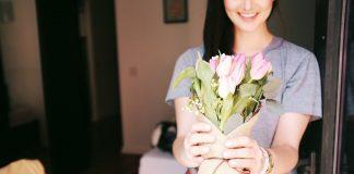 bouquet 1246848 1280 324x160 - Inicio